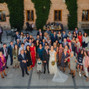 La boda de Patricia Lamarca y Miguel Ángel Muniesa 221