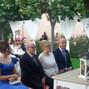 La boda de Pilar y Finca Hotel Comendador 6