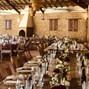 La boda de Tamara Galvez y Salsia Catering 90