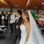 La boda de Jose Julian Ariza Valderrama y Complejo la Hacienda 2