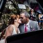 La boda de Ana María González Alarcón y Inma del Valle fotografía 13