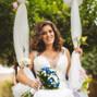 La boda de Marina y Millón Fotografía 48
