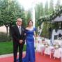 La boda de Pilar y Finca Hotel Comendador 7