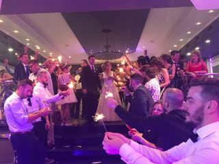 Juani Merino Wedding & Events 3