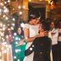 La boda de Adriana y Millón Fotografía 73