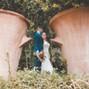 La boda de Sukina M. y Tu eVento dron Foto & Vídeo 42