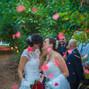 La boda de Lina Garcia y Eventos Digitales 11