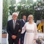 La boda de Pilar y Finca Hotel Comendador 8