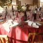 La boda de Tamara Galvez y Salsia Catering 92