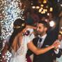 La boda de Adriana y Millón Fotografía 74