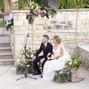 La boda de Angela Barcelo y Juani Merino Wedding & Events 9