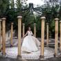 La boda de Ana María González Alarcón y Nuestras Novias 5
