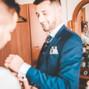 La boda de Sukina M. y Tu eVento dron Foto & Vídeo 43