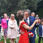 La boda de Ana Sanchez y La Nuvia Pim Pam 17