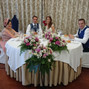 La boda de Lucia y Hotel Ponferrada Plaza 11