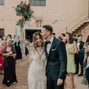 La boda de Nerea Martin Larrazabal y Loving Lavanda 8