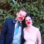 La boda de Marta G. y Locomaton 10