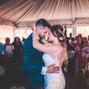 La boda de Sukina M. y Tu eVento dron Foto & Vídeo 44