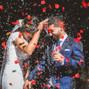 La boda de Adriana y Millón Fotografía 76