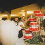 La boda de Juanra V. y Enrique Oliver 32