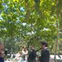 La boda de Conchi y MC - Maestro de Ceremonias 1