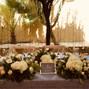 La boda de Patricia Hernández y Salsia Catering 94