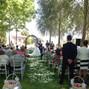 La boda de Conchi y Villa Gloria 7