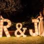La boda de Julia Moreno Galán y Neoluz 8