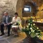 La boda de María José y Verdemimosa Eventos - Oficiante de ceremonias 6