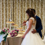 La boda de Lucia y Hotel Ponferrada Plaza 14