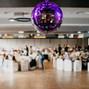 La boda de Veronica y Déjàvu Disco & Events 10