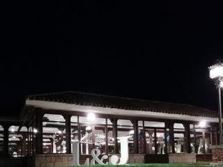 La Quinta de Illescas 2
