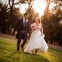 La boda de Lydia Escribano y Marcu Ovidiu 19