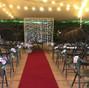 La boda de Melodie y El taller de kitina 11