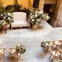La boda de Patricia Hernández y Salsia Catering 96