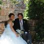 La boda de Vanessa Vázquez Flaquer y AVGleam 16