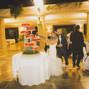 La boda de Juanra V. y Enrique Oliver 35