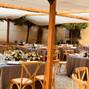 La boda de Patricia Hernández y Salsia Catering 97