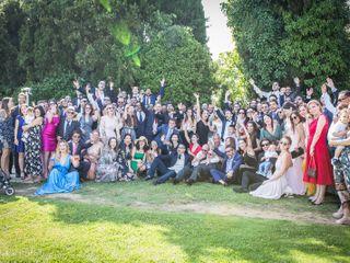 La Clau Events & Weddings 7