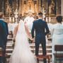 La boda de Sukina M. y Tu eVento dron Foto & Vídeo 49