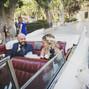 La boda de Juanra V. y Enrique Oliver 36