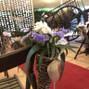 La boda de Melodie y El taller de kitina 13