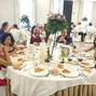 La boda de Lucia y Hotel Ponferrada Plaza 17