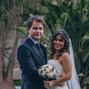 La boda de Daniela Aguilar y Mireia Costa 6
