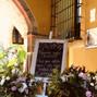 La boda de Patricia Hernández y Salsia Catering 98