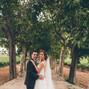 La boda de Nuria Lozano Rodriguez y Coco Novias 8
