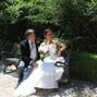 La boda de Vanessa Vázquez Flaquer y AVGleam 18