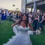 La boda de Daniela Aguilar y Mireia Costa 7