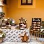 La boda de Patricia Hernández y Salsia Catering 99