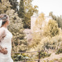 La boda de Sukina M. y Tu eVento dron Foto & Vídeo 51